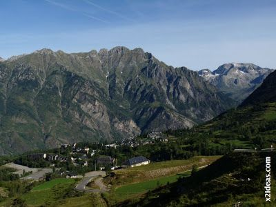 P1480946 - Pico Gallinero 2728 m.