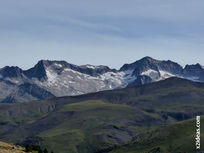 P1480947 - Pico Gallinero 2728 m.