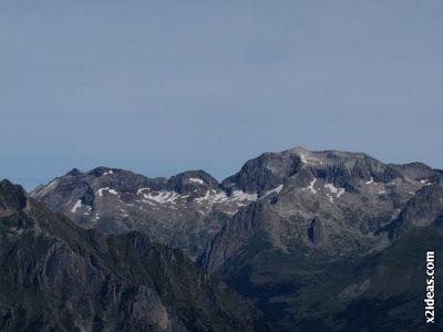 P1480948 - Pico Gallinero 2728 m.