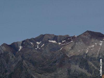 P1480949 - Pico Gallinero 2728 m.