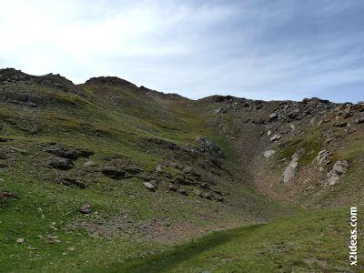 P1480954 - Pico Gallinero 2728 m.