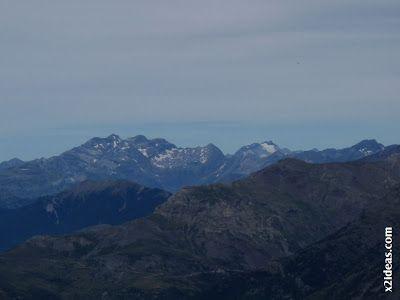 P1480955 - Pico Gallinero 2728 m.