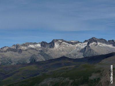 P1480956 - Pico Gallinero 2728 m.