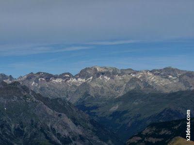 P1480957 - Pico Gallinero 2728 m.