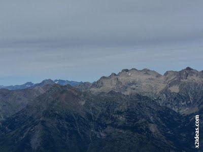 P1480958 - Pico Gallinero 2728 m.