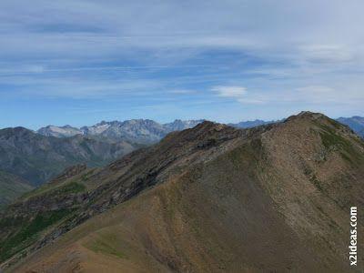 P1480963 - Pico Gallinero 2728 m.
