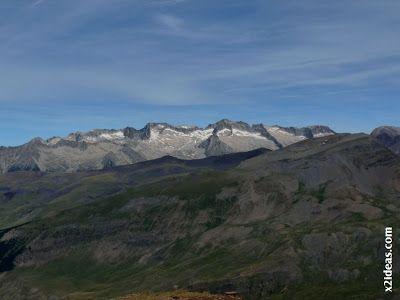 P1480965 - Pico Gallinero 2728 m.