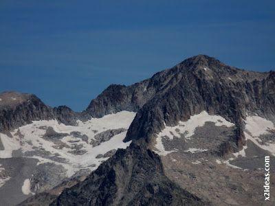 P1480967 - Pico Gallinero 2728 m.