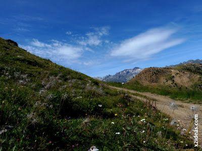 P1480975 - Pico Gallinero 2728 m.