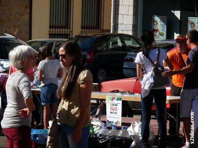 P1490315 - El Valle de Benasque se mueve ...
