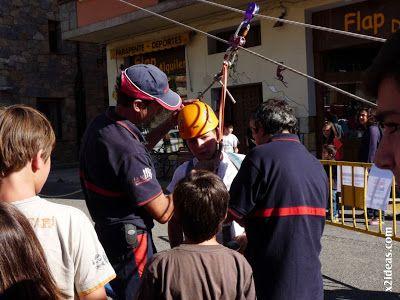 P1490553 - El Valle de Benasque se mueve ...