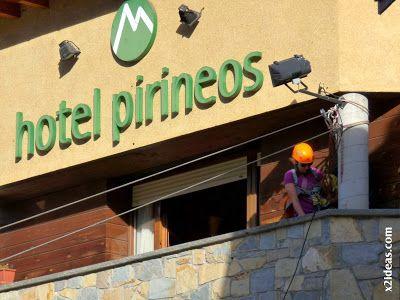 P1490562 - El Valle de Benasque se mueve ...