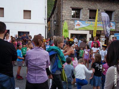 P1490676 - El Valle de Benasque se mueve ...