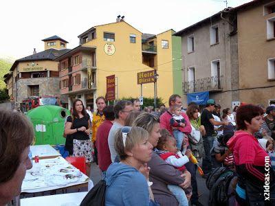P1490679 - El Valle de Benasque se mueve ...