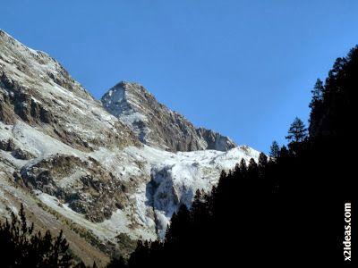 P1490897 - En octubre ya vemos nieve en el Valle de Benasque