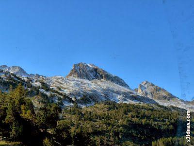 P1490919 - En octubre ya vemos nieve en el Valle de Benasque