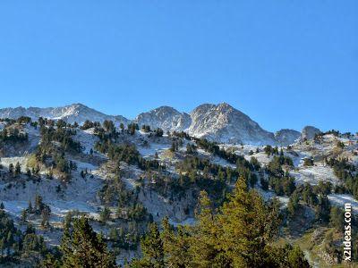 P1490921 - En octubre ya vemos nieve en el Valle de Benasque