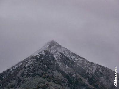 P1500233 - Cerler, noviembre, primera nevada.