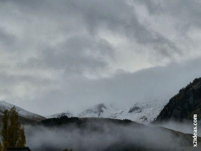 P1500241 - Cerler, noviembre, primera nevada.