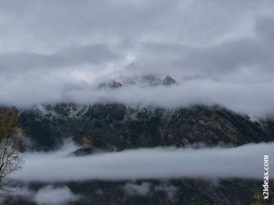 P1500244 - Cerler, noviembre, primera nevada.