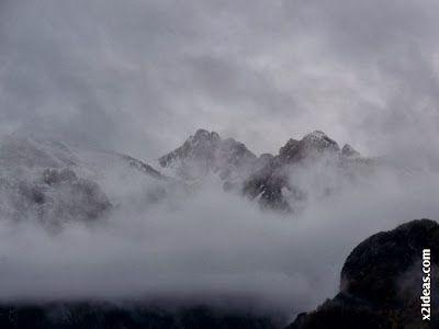 P1500255 - Cerler, noviembre, primera nevada.