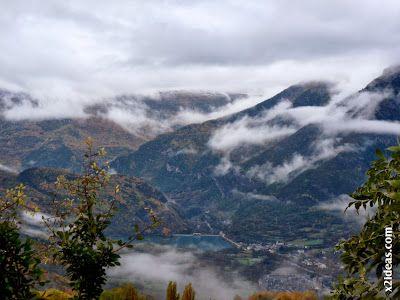 P1500257 - Cerler, noviembre, primera nevada.