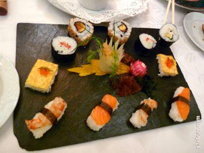 P1500342 - Cocina de Guayente, hoy Japón.