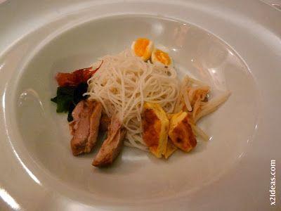 P1500344 - Cocina de Guayente, hoy Japón.