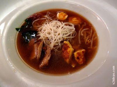 P1500346 - Cocina de Guayente, hoy Japón.
