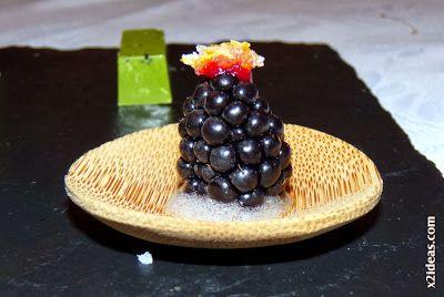 P1500361 - Cocina de Guayente, hoy Japón.