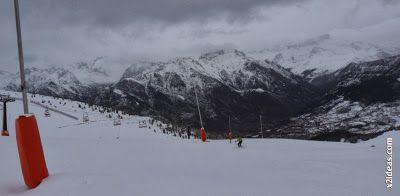 P1500429 - Cerler 2013-2014, la primera esquiada.