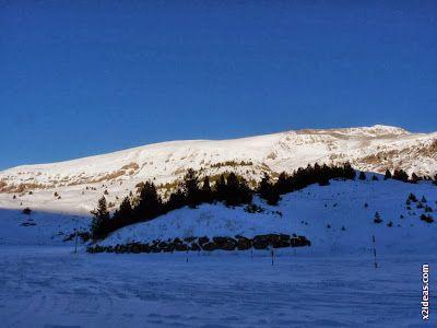 P1500513 - Ampriu, Cerler, esquiado 20/11/2013