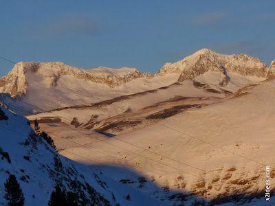 P1500524 001 - Ampriu, Cerler, esquiado 20/11/2013
