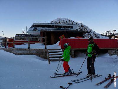 P1500527 001 - Ampriu, Cerler, esquiado 20/11/2013