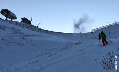 P1500532 001 - Ampriu, Cerler, esquiado 20/11/2013