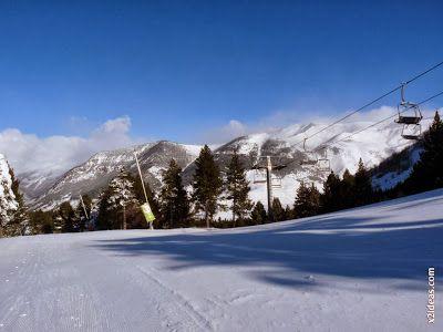 P1500707 - Sábado, Cerler y nieve ... a esquiar.