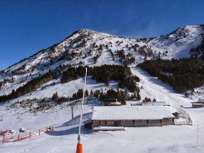 P1500709 - Sábado, Cerler y nieve ... a esquiar.