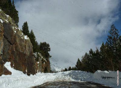 P1500782 - El fondo del Valle de Benasque.