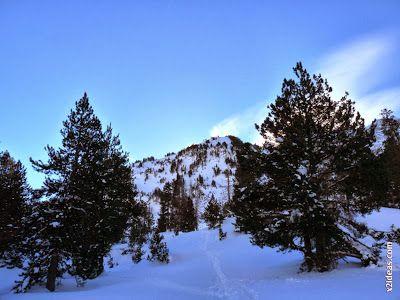 P1500824 - La Renclusa Extreme, Valle de Benasque