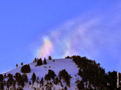 P1500825 - La Renclusa Extreme, Valle de Benasque