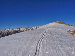 P1510051 - Pico de Cerler esquiando.