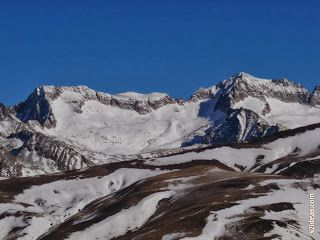 P1510060 - Pico de Cerler esquiando.
