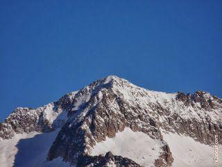 P1510061 - Pico de Cerler esquiando.