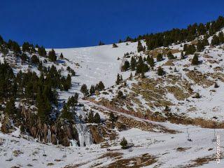 P1510088 - Pico de Cerler esquiando.