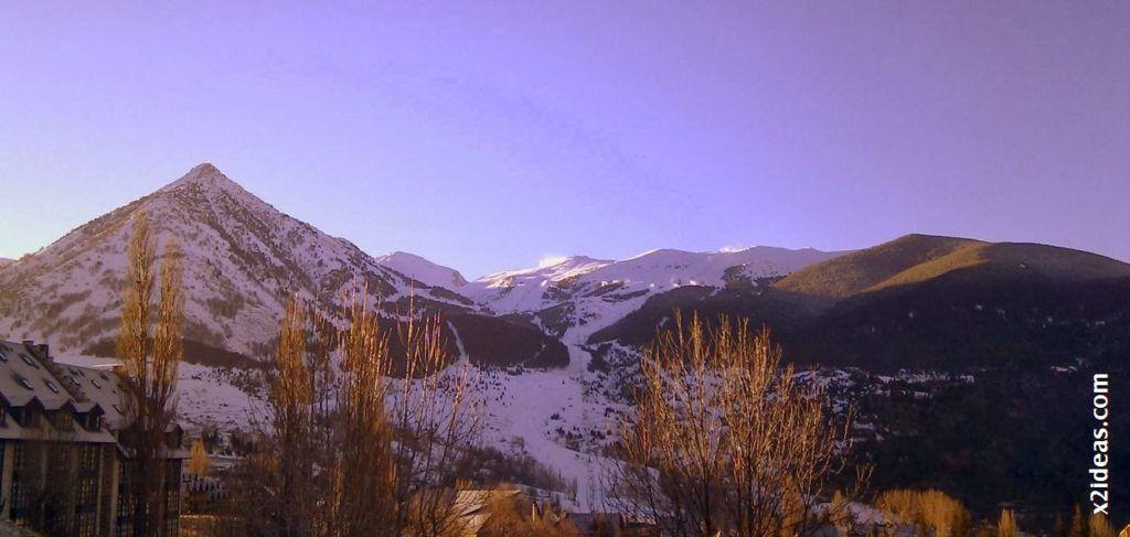 IMAG0273 1024x487 - 48. Esperando la nevada gorda en Cerler.