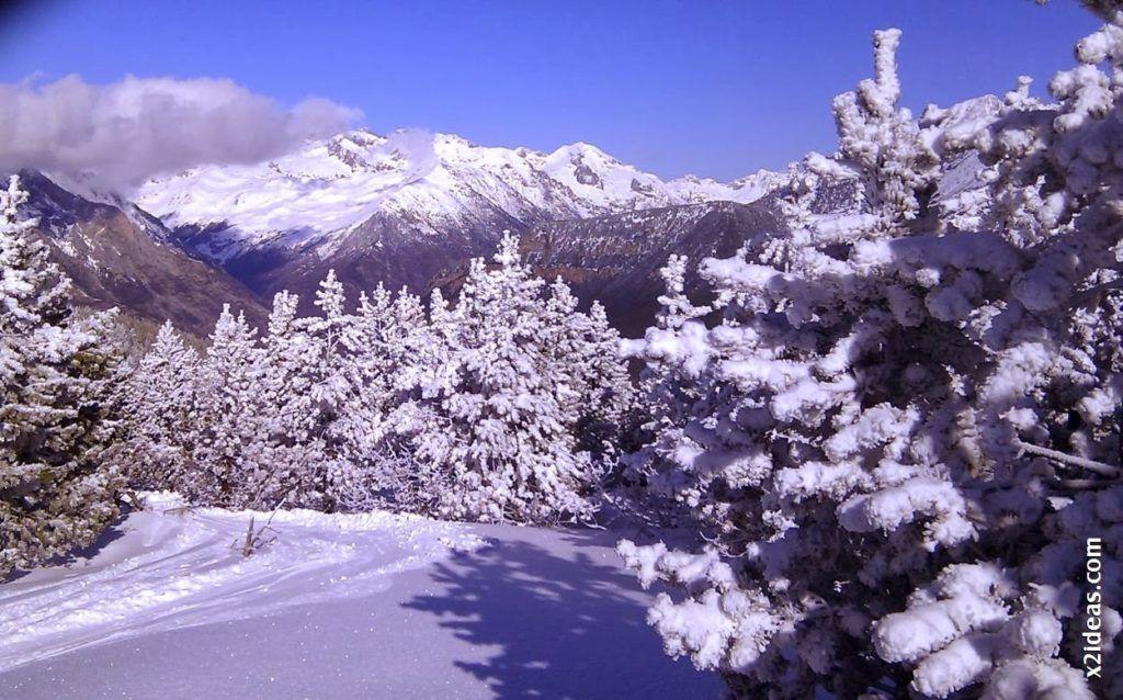 IMAG0281 1024x638 - 48. Esperando la nevada gorda en Cerler.