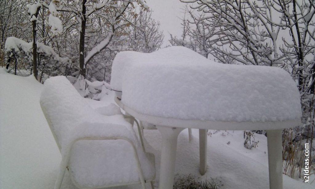 IMAG0289 1024x613 - El día de nieve esperado. Cerler