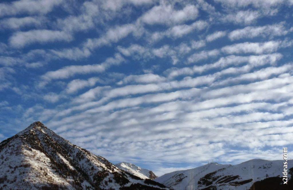 P1510449 1024x664 - Cerler (42), 10 de enero a la espera de más nieve ...