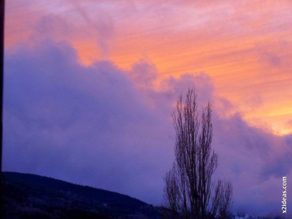 P1510489 1024x768 - Después de la tormenta, Cerler