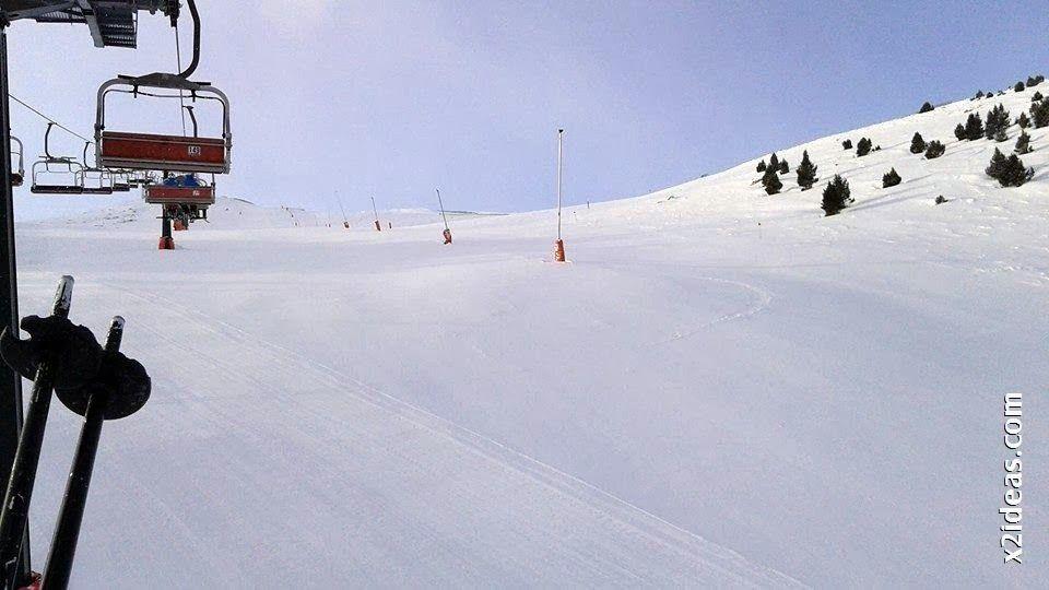 1175403 10202228618949388 1138354630 n - 1ª nevada de febrero en Cerler